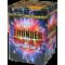 Thunder Bolt Barrage