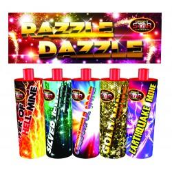 Razzle Dazzle Mines