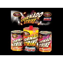 Tornado Strike Mines