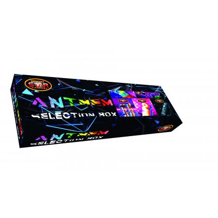 Anthem Selection Box