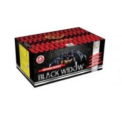 Black Widow Compound