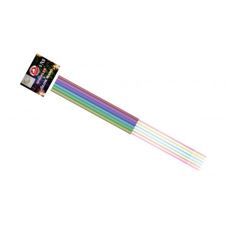 Sparkler & Glow Wand