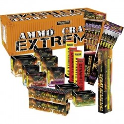 Ammo Crate Extreme 1.3G