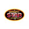Brightstar Fireworks