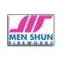 Men Shun