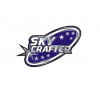 SkyCrafter Fireworks by Brothers