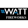 WATT Fireworks