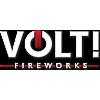 Volt Fireworks
