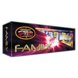 Family Selection Box